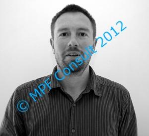 MPF Consult » Priser